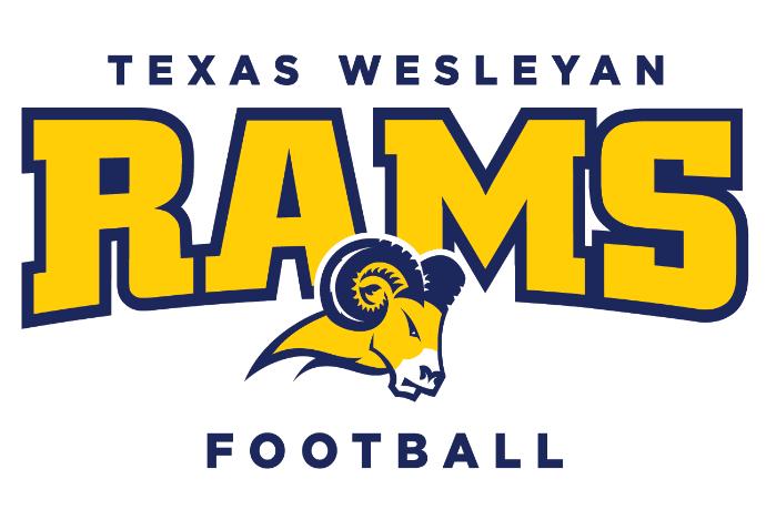 Athletics News Texas Wesleyan University