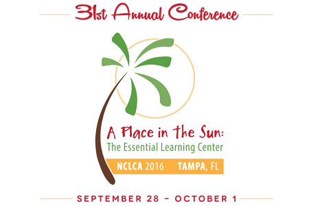 NCLCA 31st Annual Conference