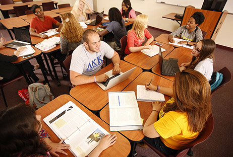colleges in kentucky that offer creative writing Greensburg is the second university of pittsburgh location to make this list of best colleges for creative writing offer awards to students while many schools.