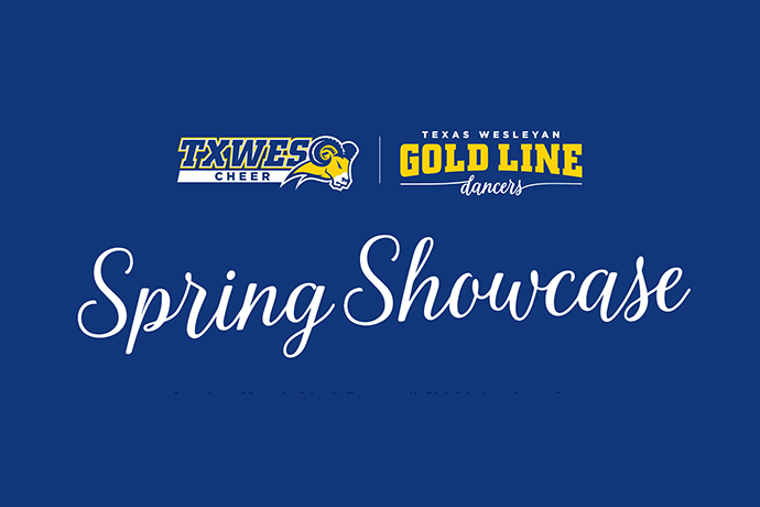 2019 Spirit Spring Showcase