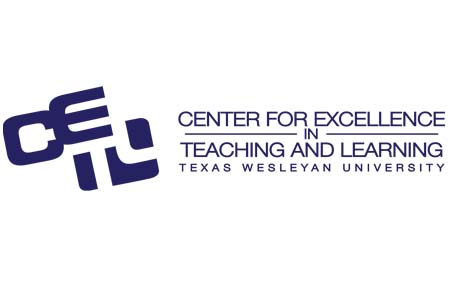 Logo for CETL Workshops