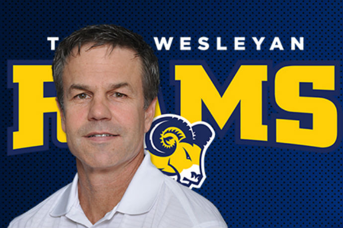 Texas Wesleyan University is pleased to announce the appointment of Ricky Dotson as athletic director. Dotson will lead all matters of athletic administration and work to grow Texas Wesleyan's tradition of excellence in athletics and student-athlete development.