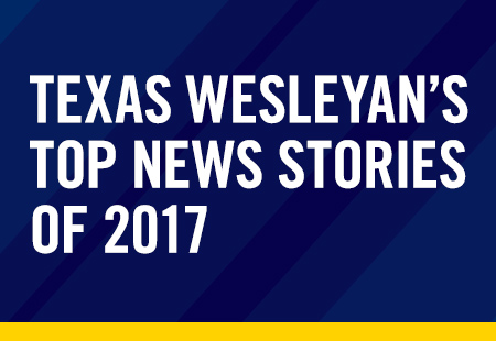 "2017 was a big year in the news media for ""Smaller. Smarter."" Check out our list of the biggest stories of the year and tell us your favorites in the comment section."