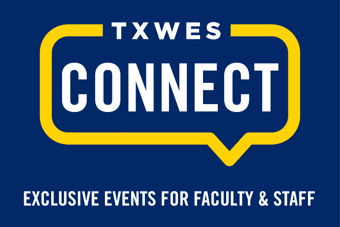 txwes connect logo