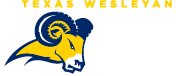 Texas Wesleyan Ram Club is part of fundraising for TXWES Athletics.