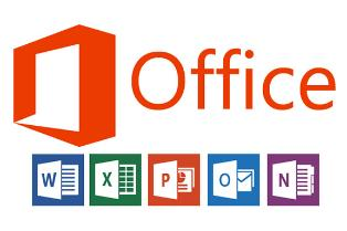 how to get toolbar on office 365 email