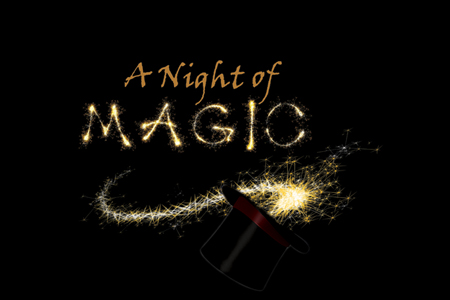 Night of Magic Image