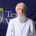 Dr. Ron McManus Thumbnail Picture, a Texas Wesleyan University professor