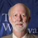 Music Professor at Texas Wesleyan, John Fisher Thumbnail