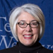 Music Professor at Texas Wesleyan, Julie Whittington McCoy Thumbnail
