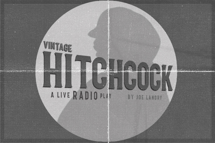 Icon for Vintage Hitchcock production