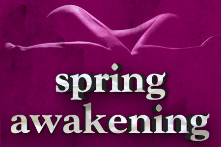 """Spring Awakening"" is an upcoming production in Theatre Wesleyans 2017-18 season"