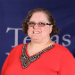 Administrative Assistant for the School of Business, Shana Hellinger