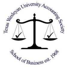 New Accounting Society Logo
