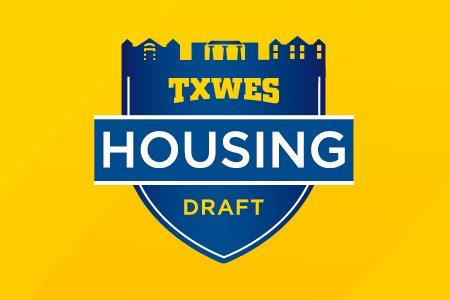Housing Draft