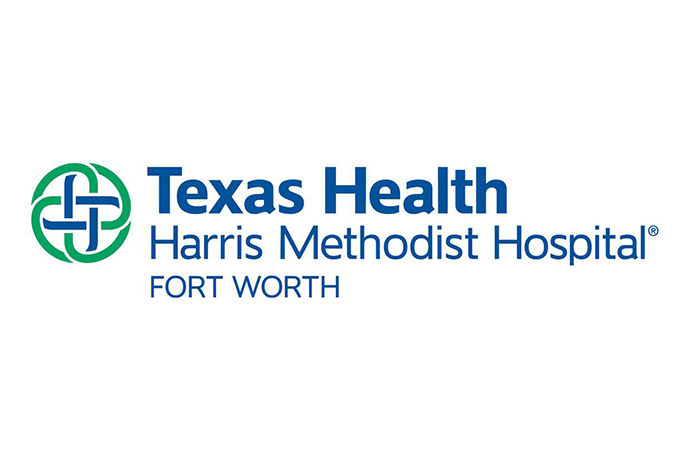 Texas health resources dating employees