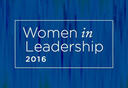 The Texas Wesleyan School of Business and the Student Government Association are excited to announce the launch of a new Women in Leadership Forum from 9 a.m. to 1 p.m. on Friday, Feb. 26 in Lou's Place.