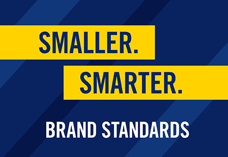 Fresh new updates have been released online for the Texas Wesleyan University brand on the Resource Toolbox webpage.