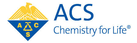 American Chemical Society, Chemistry for Life