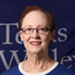 Elizabeth Alexander, history faculty at Texas Wesleyan University