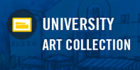 university art collection