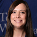 Bethany Winkenweder, Graduate Admissions Counselor