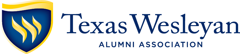 Texas wesleyan alumni scholarship