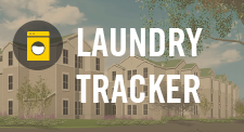 Laundry_tracker widget