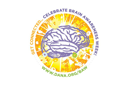 Brain Week Dana.org 2016
