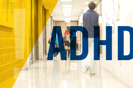 With ADHD and ADD being such a prominent topic, you should be up to date with the latest news and practices.