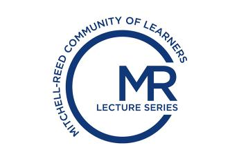 Mitchell-Reed Logo